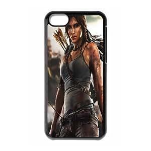 Lmf DIY phone caseGeneric Case Katy Perry For iphone 6 plus inch QQA1118618Lmf DIY phone case1