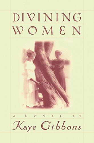 Kaye Wood Quilting - Divining Women (Gibbons, Kaye)