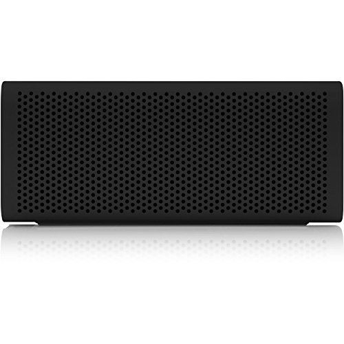 705 portable wireless bluetooth speaker