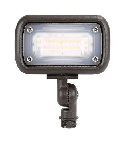 15 Watt Led Flood Light in US - 9
