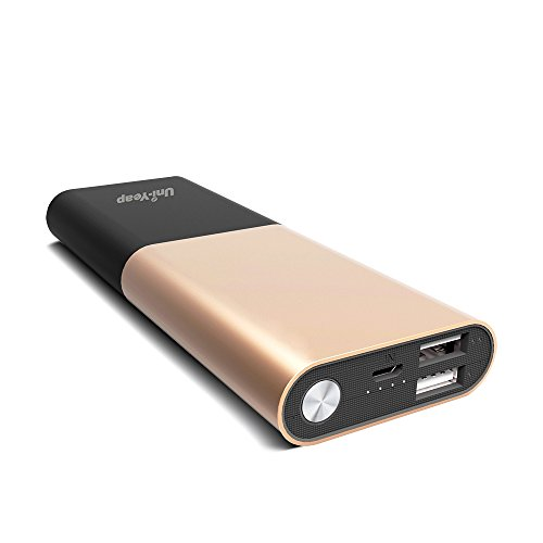 uni-yeap-uni102-ultra-fast-portable-power-bank-11000mah-portable-phone-charger-with-steel-finish-pol