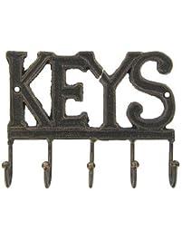 Key Hooks | Shop Amazon.com