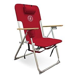 41XUxvlpmbL._SS300_ Folding Beach Chairs For Sale