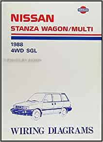 1988 Nissan Wiring Diagram 1996 Civic Fuse Diagram Vga Nescafe Cappu Jeanjaures37 Fr