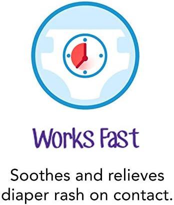 41XUyWCooTL. AC - Desitin Maximum Strength Baby Diaper Rash Cream