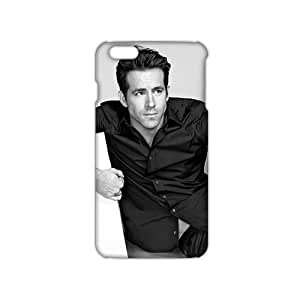 good case famous people who died in 2014 cell phone case cover and Cover 3D cell phone duByGXPoXVc case cover and Cover for iphone 6 plusd 5.5
