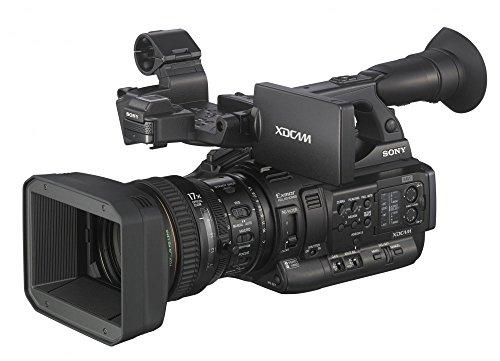 Sony PXW-X200 XDCAM Handheld Camcorder by Sony