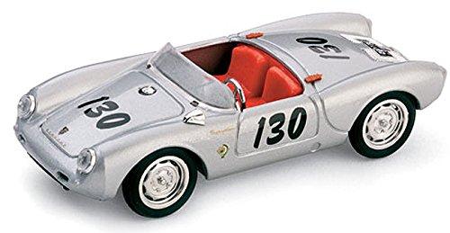 james dean car - 2