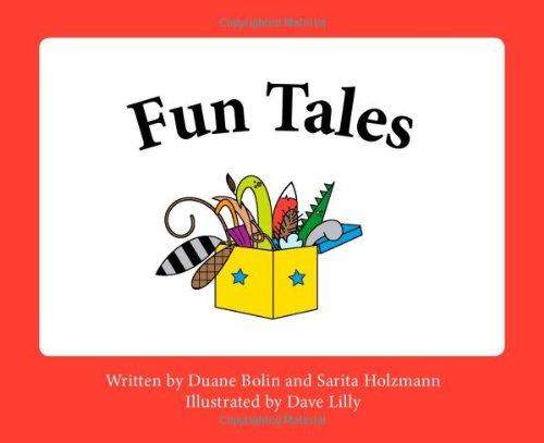 Fun Tales