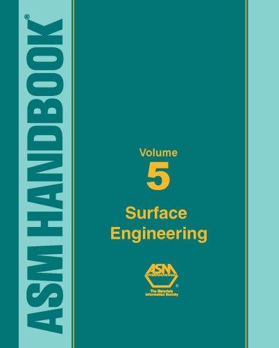 asm-handbook-volume-5-surface-engineering-asm-handbook-asm-handbook