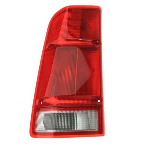 Land Rover Rear Bumper Signal Guards Discovery Ii 99 04: Taillight Land Rover Freelander, Land Rover Freelander