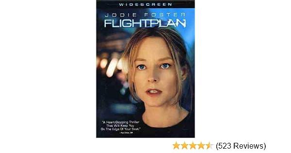 flight plan movie online with english subtitles
