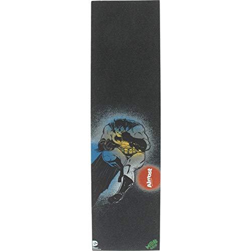 Almostスケートボード/ Mobダークナイトグリップテープ – 9