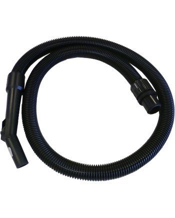 (Pullman Holt Vac Hose for 390/each (complete with couplers))