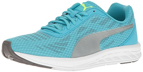 puma-womens-meteor-wns-cross-trainer-shoe-blue-atoll-quiet-shade-65-m-us