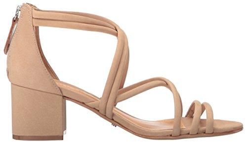 Zezeleen Light mujer vestido Amber Schutz Sandal de 7wqtnxx6OY