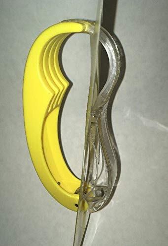 Pro Fresh Banana Slicer