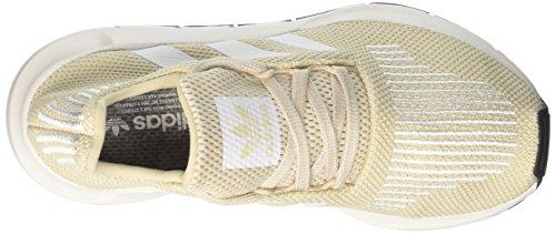 Corsa Multicolore Crystal White Run Ftwr S16 Swift Scarpe adidas Clear da W White Donna Brown Xg4w7qTn