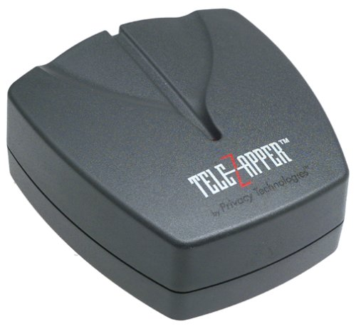 Privacy Technologies TeleZapper