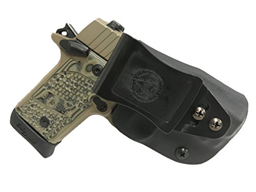Cougar Console (Gold Star The Original Opti-Carry Holster for Beretta Cougar)