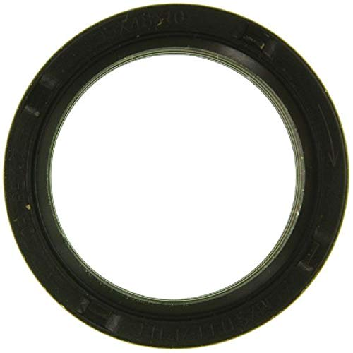 Porsche Timing Cover - Parts Panther OE Replacement for 2004-2006 Porsche Cayenne Engine Timing Cover Seal