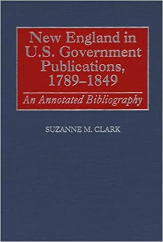Annotated Bibliography   Tea Party Movement   United States Government