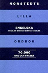Norstedts Swedish Dictionary