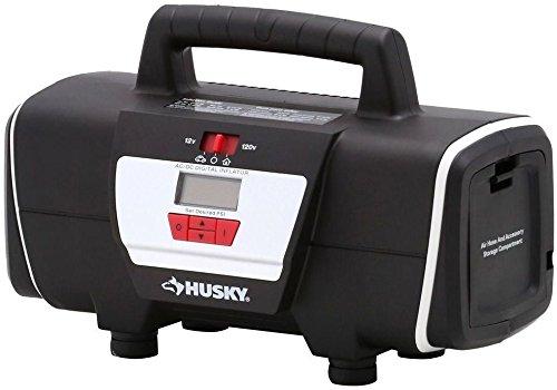 Inflator Portable Compressor Mattress TYG43498TY4 U309332 product image