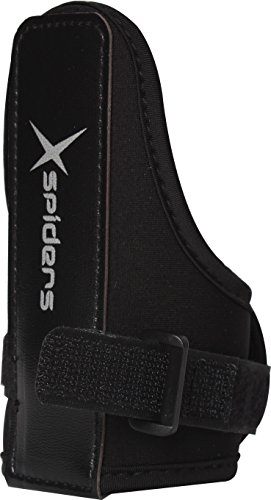 (Xspiders Golf Swing Trainer Practice in Driving Range Wrist Corrector Exercise of)