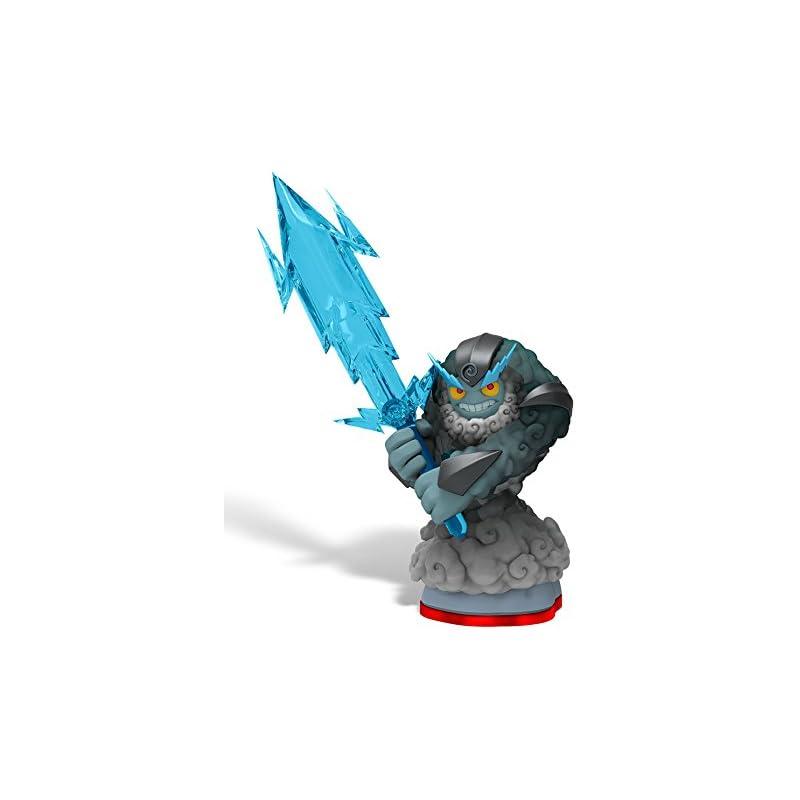 skylanders-trap-team-trap-master-4