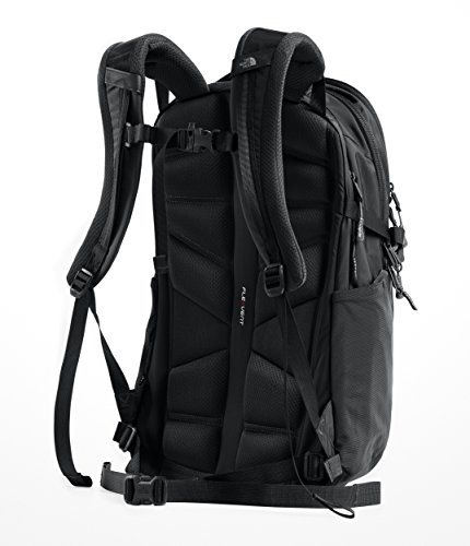 The North Face Recon - TNF Black - OS by The North Face (Image #1)