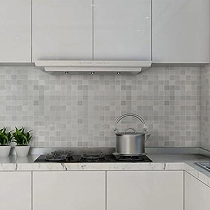 Miraculous Contact Paper Peel And Stick Wallpaper 45X200Cm Heat Interior Design Ideas Truasarkarijobsexamcom