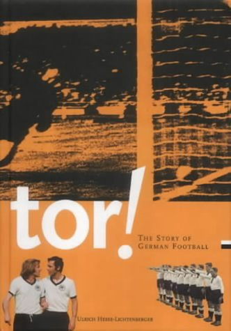 tor-the-story-of-german-football