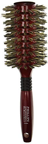 (MV-4) Phillips Brush Monster Vent 4 (2.75 diameter) ()