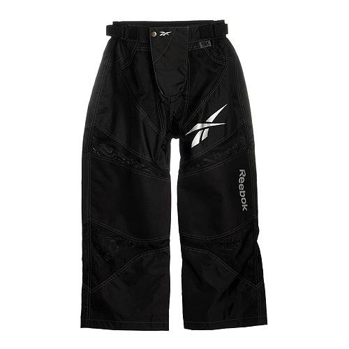 (Reebok 5k Roller Hockey Pants - Junior 2011)
