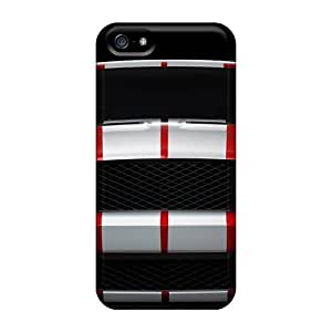 AndrewWMorton Slim Fit Tpu Protector HHcCDGT6644hLLwk Shock Absorbent Bumper Case For Iphone 5/5s