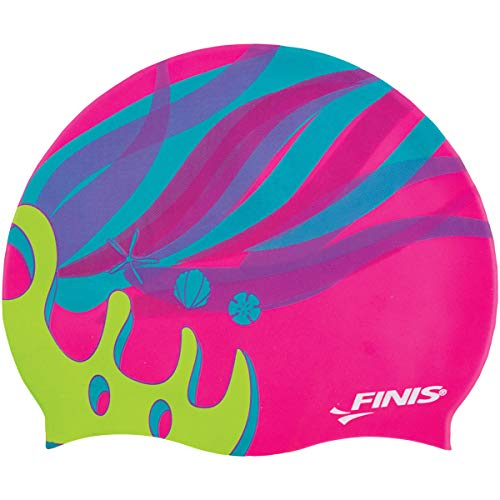 FINIS Mermaid Silicone Cap (Crown)