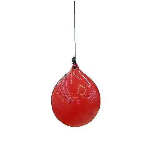 HoneybeeLY - Pelota de Boxeo para Entrenamiento de Velocidad de ...