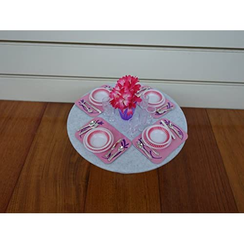 Gloria Dining Room Play Set by Wong on lovely ...