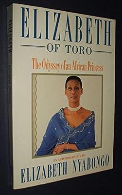 Elizabeth of Toro