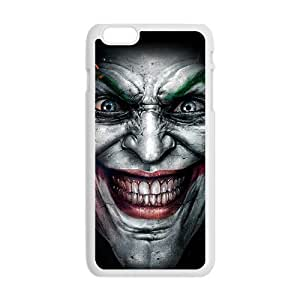 Nightmare Cell Phone Case for Iphone 6 Plus