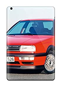 Juliam Beisel's Shop Special Design Back 1992 Volkswagen Vento Phone Case Cover For Ipad Mini 2