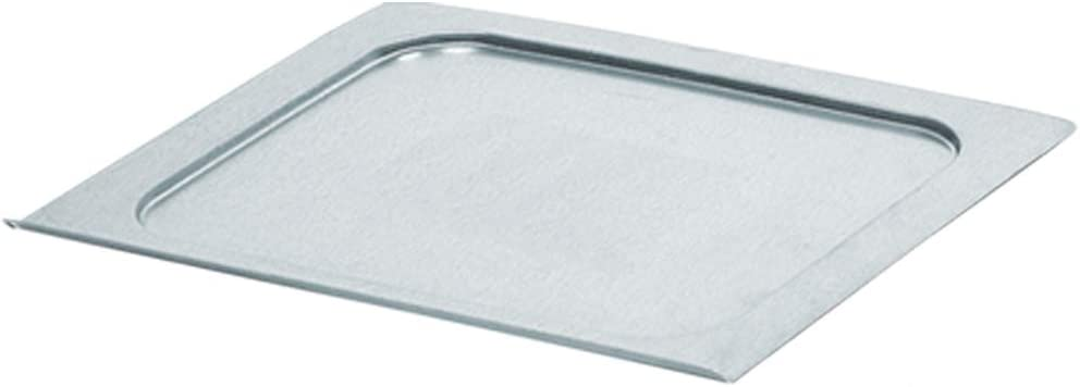 PowerXL Air Fryer Grill Drip Tray Replacement Part, 10.3 x 8 x .6 Inch, Stainless