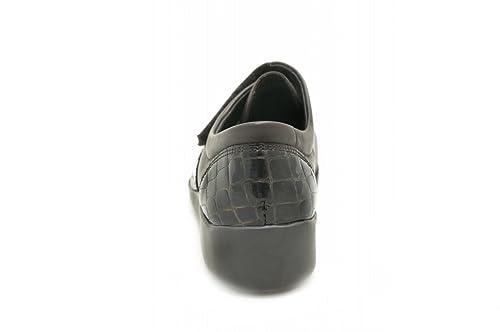 ARA 12 46327 06: : Schuhe & Handtaschen