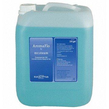 Hanko MS-AromaSteam Aromatherapy Sauna Oil