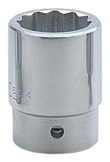 Wright Tool 6170 12-Point Standard Socket (B002GKDKNQ) | Amazon Products