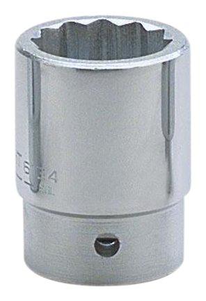 Wright Tool 6164 12-Point Standard Socket