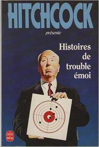 Livres Histoires de trouble émoi pdf, epub