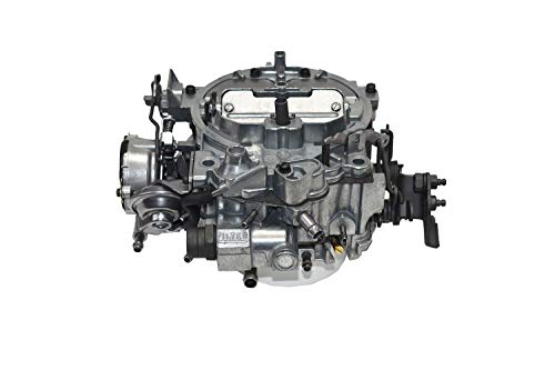 A-Team Performance 1903R - Remanufactured Rochester for sale  Delivered anywhere in USA