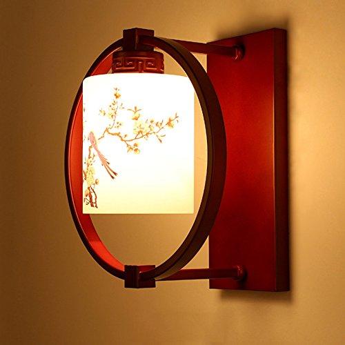 Lampe Applique De Chevet AppliquesLampes Murale Chambre Moderne OkXiZPu